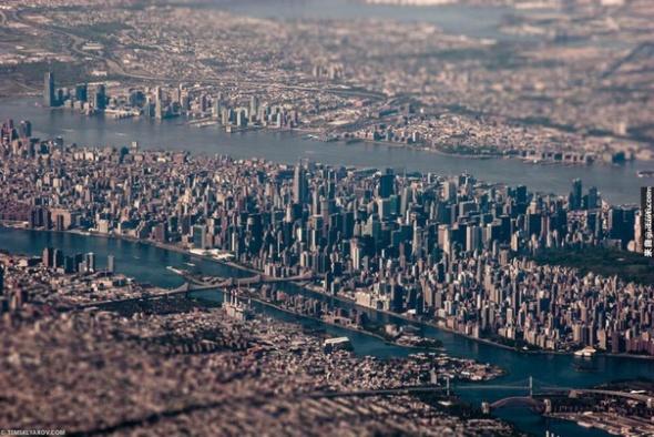 地球村紐約市09